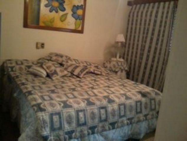 Casa 3 Dorm, Três Figueiras, Porto Alegre (85330) - Foto 21