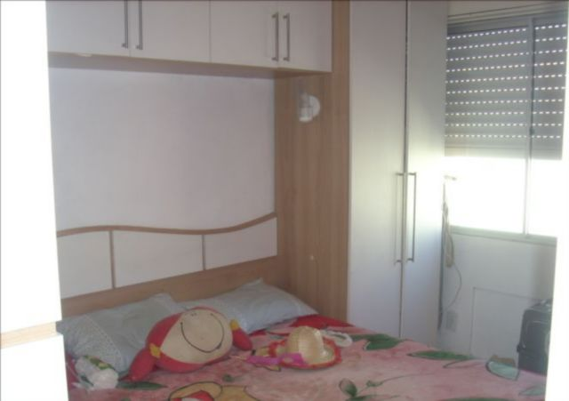 Jardim Norte II - Apto 2 Dorm, Rubem Berta, Porto Alegre (85552) - Foto 5