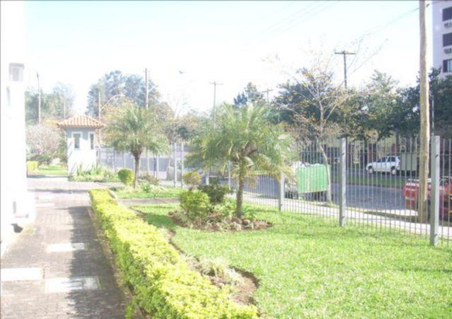 Jardim Norte II - Apto 2 Dorm, Rubem Berta, Porto Alegre (85552) - Foto 8