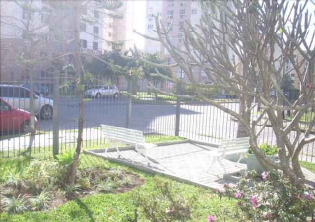 Jardim Norte II - Apto 2 Dorm, Rubem Berta, Porto Alegre (85552) - Foto 9