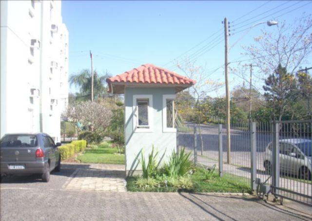 Jardim Norte II - Apto 2 Dorm, Rubem Berta, Porto Alegre (85552) - Foto 10