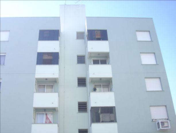 Jardim Norte II - Apto 2 Dorm, Rubem Berta, Porto Alegre (85552) - Foto 11