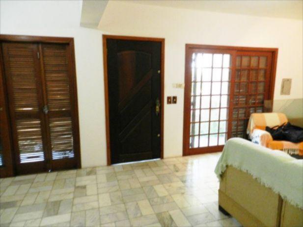 Casa 4 Dorm, Nonoai, Porto Alegre (86242) - Foto 2