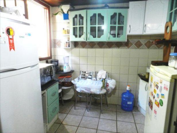 Casa 4 Dorm, Nonoai, Porto Alegre (86242) - Foto 3