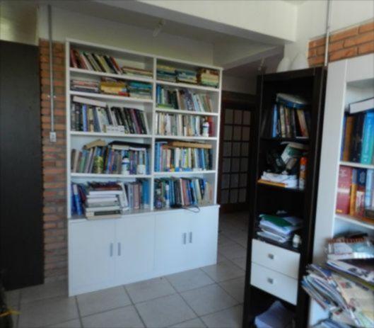 Casa 4 Dorm, Nonoai, Porto Alegre (86242) - Foto 7