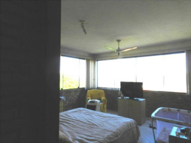 Casa 4 Dorm, Nonoai, Porto Alegre (86242) - Foto 9