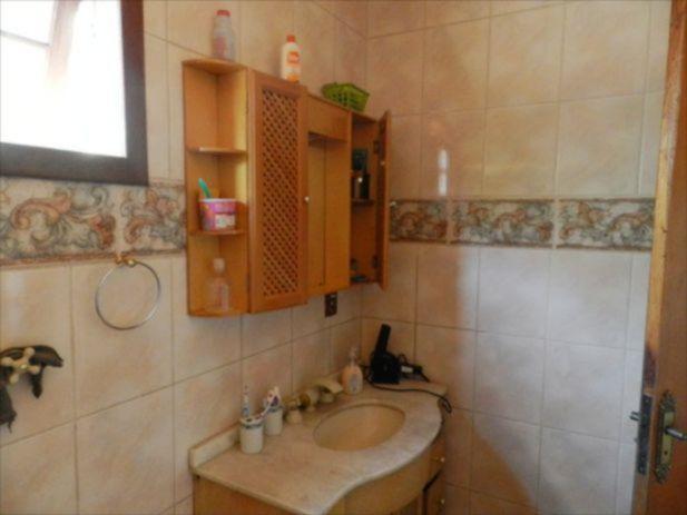 Casa 4 Dorm, Nonoai, Porto Alegre (86242) - Foto 10