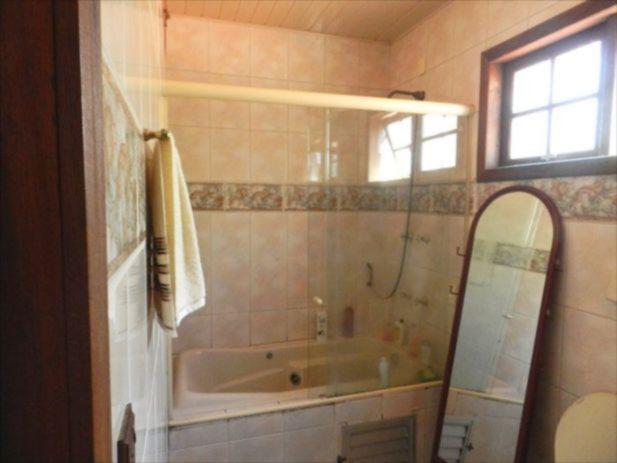 Casa 4 Dorm, Nonoai, Porto Alegre (86242) - Foto 11