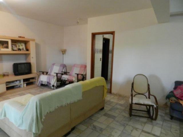 Casa 4 Dorm, Nonoai, Porto Alegre (86242) - Foto 13