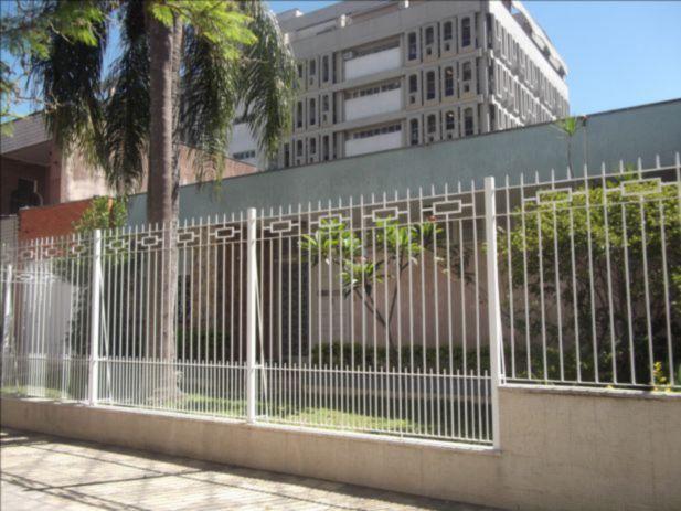 Casa 4 Dorm, Menino Deus, Porto Alegre (86308)