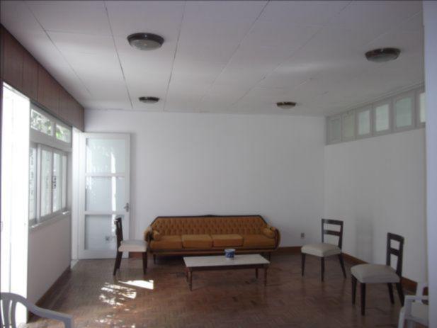 Casa 4 Dorm, Menino Deus, Porto Alegre (86308) - Foto 2