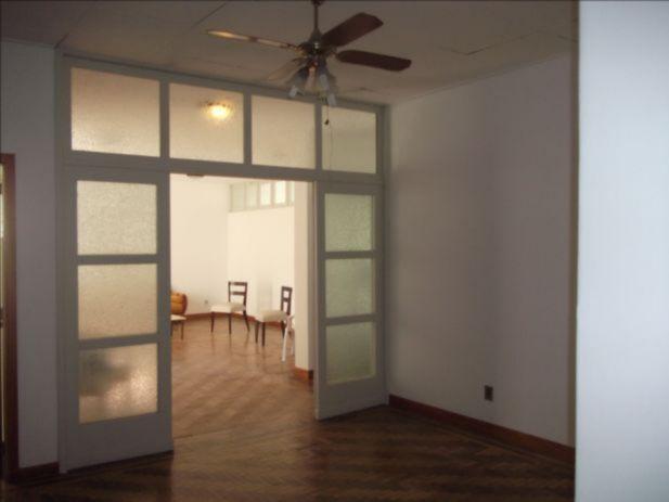 Casa 4 Dorm, Menino Deus, Porto Alegre (86308) - Foto 3