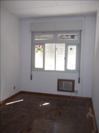 Casa 4 Dorm, Menino Deus, Porto Alegre (86308) - Foto 4