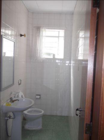 Casa 4 Dorm, Menino Deus, Porto Alegre (86308) - Foto 5