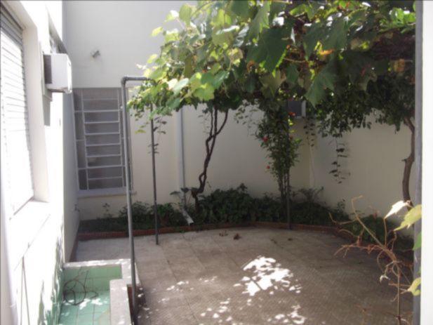 Casa 4 Dorm, Menino Deus, Porto Alegre (86308) - Foto 6