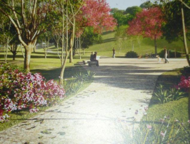 Lombardia - Terreno, Vila Nova, Porto Alegre (86324) - Foto 8