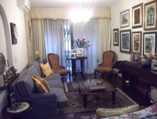 Casa 3 Dorm, Rio Branco, Porto Alegre (86703) - Foto 5