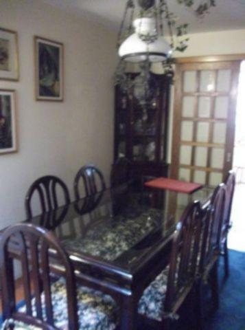 Casa 3 Dorm, Rio Branco, Porto Alegre (86703) - Foto 6