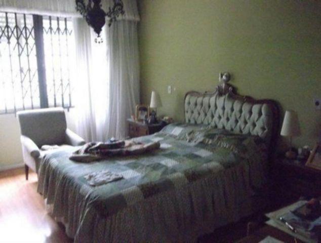 Casa 3 Dorm, Rio Branco, Porto Alegre (86703) - Foto 14