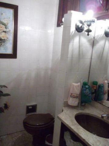 Casa 3 Dorm, Rio Branco, Porto Alegre (86703) - Foto 9