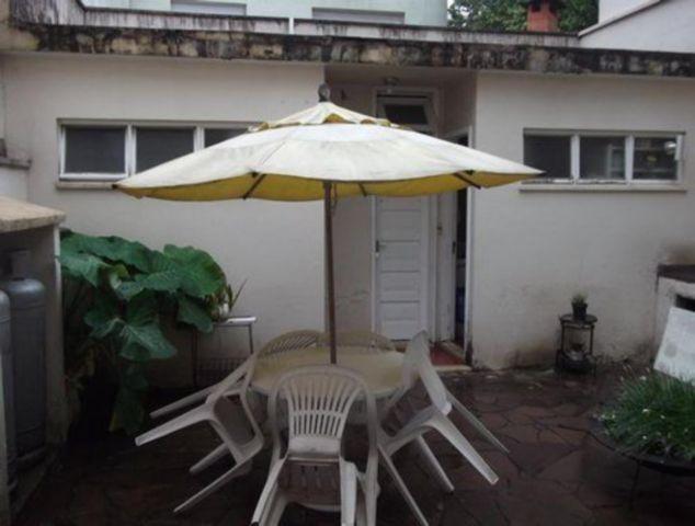Casa 3 Dorm, Rio Branco, Porto Alegre (86703) - Foto 19