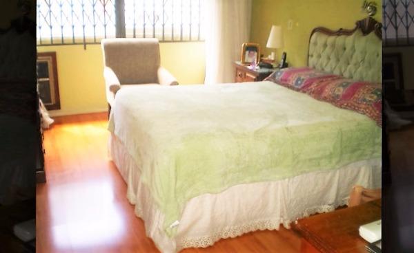 Casa 3 Dorm, Rio Branco, Porto Alegre (86703) - Foto 13