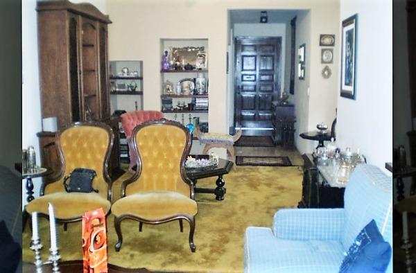 Casa 3 Dorm, Rio Branco, Porto Alegre (86703) - Foto 4