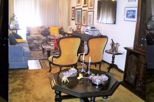Casa 3 Dorm, Rio Branco, Porto Alegre (86703) - Foto 3