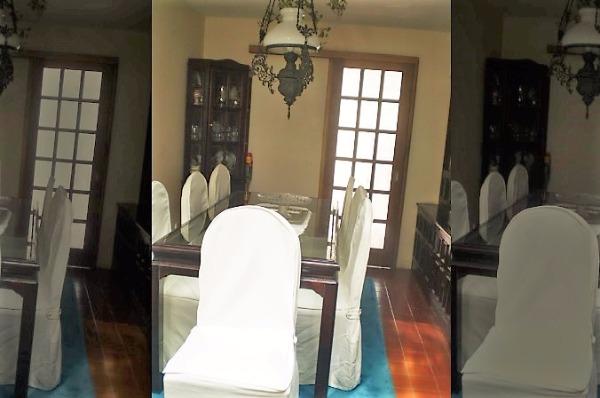 Casa 3 Dorm, Rio Branco, Porto Alegre (86703) - Foto 7