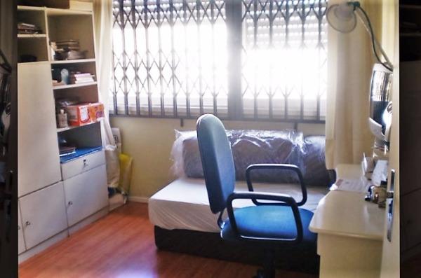 Casa 3 Dorm, Rio Branco, Porto Alegre (86703) - Foto 16