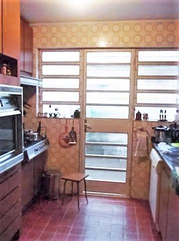 Casa 3 Dorm, Rio Branco, Porto Alegre (86703) - Foto 18