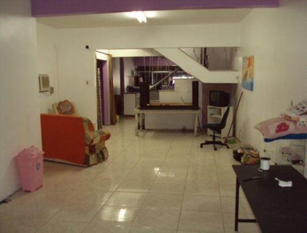 Sala, Rio Branco, Porto Alegre (86921) - Foto 3