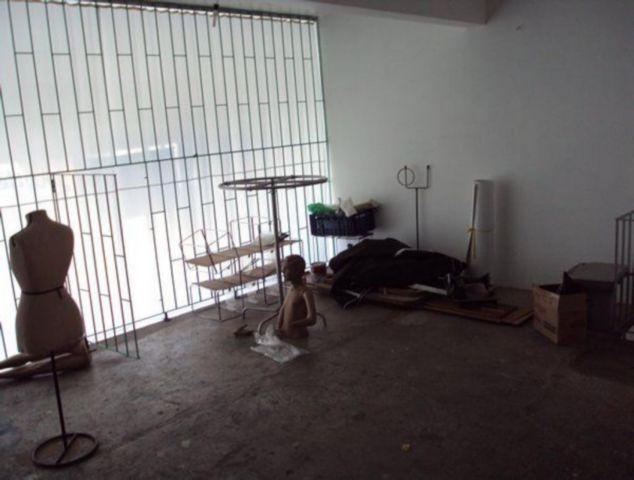 Sala, Rio Branco, Porto Alegre (86921) - Foto 9