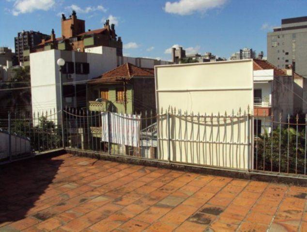 Sala, Rio Branco, Porto Alegre (86921) - Foto 11