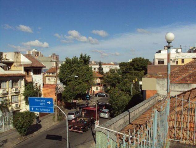 Sala, Rio Branco, Porto Alegre (86921) - Foto 12