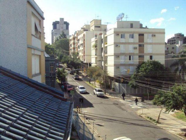 Sala, Rio Branco, Porto Alegre (86921) - Foto 13