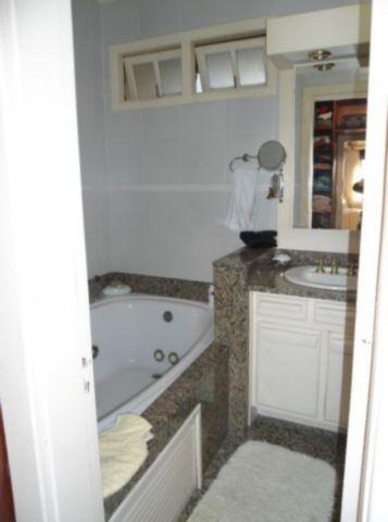 Casa 5 Dorm, Santa Tereza, Porto Alegre (86962) - Foto 5