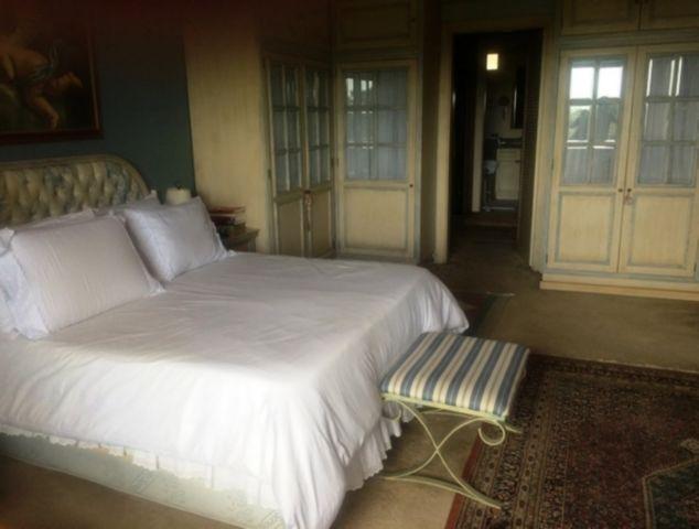 Casa 5 Dorm, Santa Tereza, Porto Alegre (86962) - Foto 17