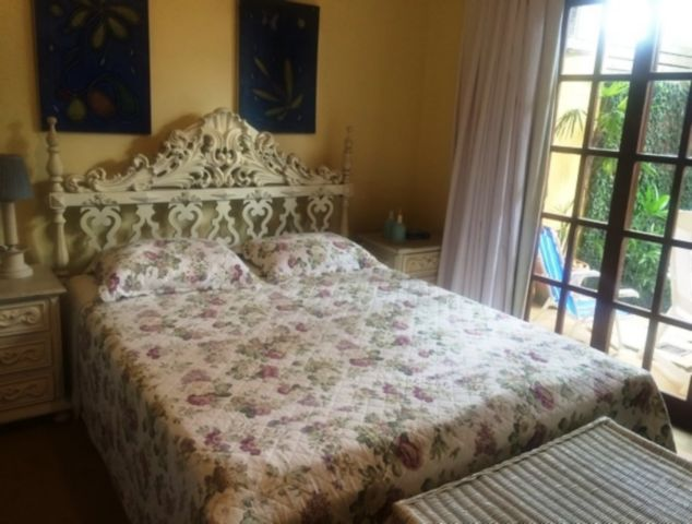 Casa 5 Dorm, Santa Tereza, Porto Alegre (86962) - Foto 20