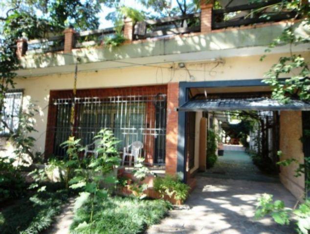 Casa 6 Dorm, Chácara das Pedras, Porto Alegre (86964) - Foto 2