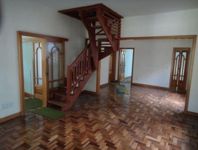 Casa 6 Dorm, Chácara das Pedras, Porto Alegre (86964) - Foto 4