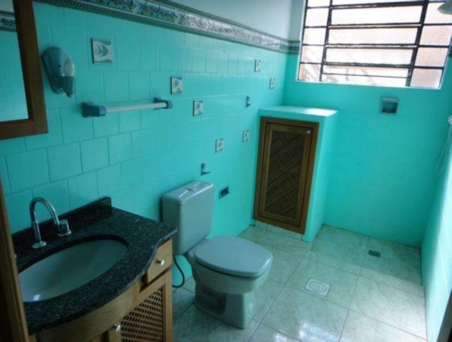 Casa 6 Dorm, Chácara das Pedras, Porto Alegre (86964) - Foto 5