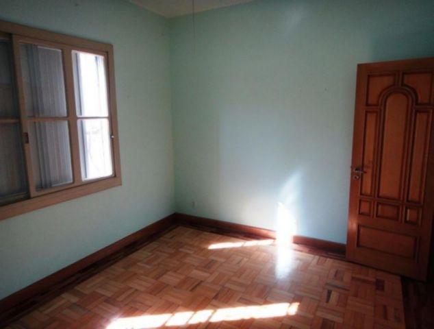 Casa 6 Dorm, Chácara das Pedras, Porto Alegre (86964) - Foto 6