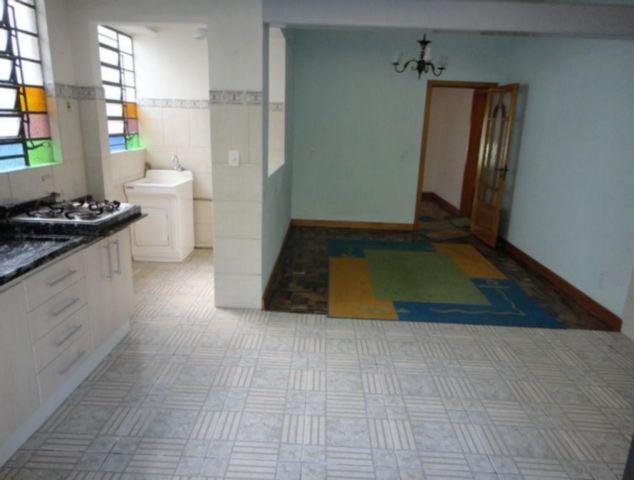 Casa 6 Dorm, Chácara das Pedras, Porto Alegre (86964) - Foto 7