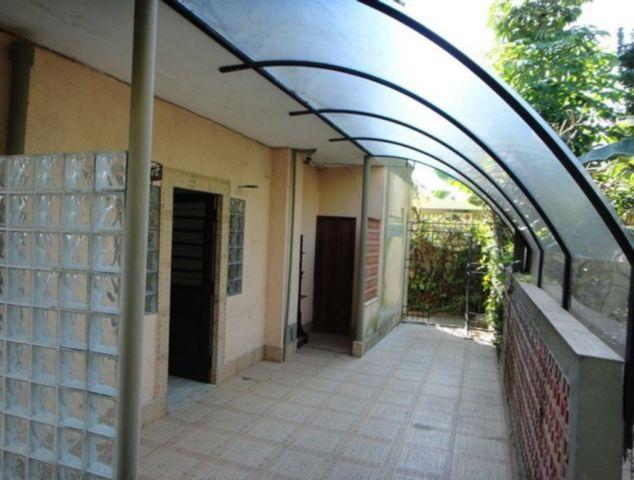 Casa 6 Dorm, Chácara das Pedras, Porto Alegre (86964) - Foto 8