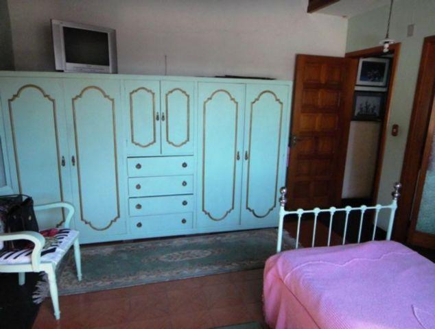 Casa 6 Dorm, Chácara das Pedras, Porto Alegre (86964) - Foto 15