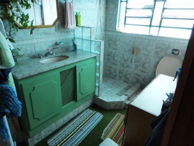 Casa 6 Dorm, Chácara das Pedras, Porto Alegre (86964) - Foto 16