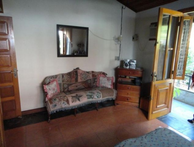Casa 6 Dorm, Chácara das Pedras, Porto Alegre (86964) - Foto 17
