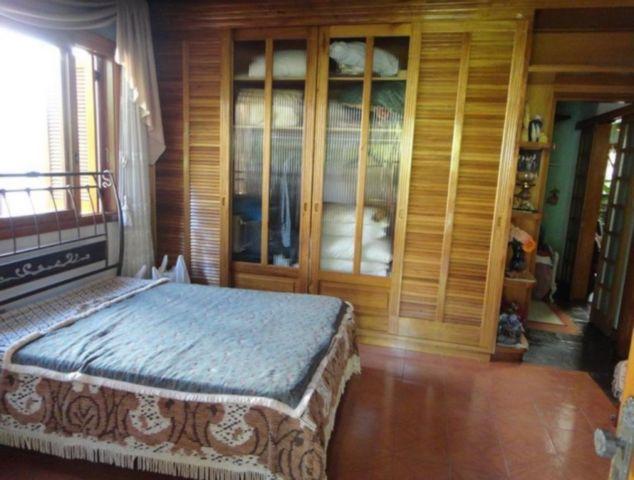 Casa 6 Dorm, Chácara das Pedras, Porto Alegre (86964) - Foto 18