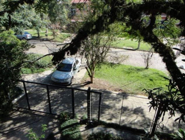 Casa 6 Dorm, Chácara das Pedras, Porto Alegre (86964) - Foto 19